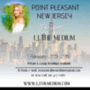 LJ TAKES NEW JERSEY!!!! _My first leap y