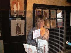Journée des Artisans d'Art-Castries