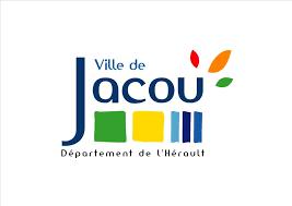 Exposition Jacou - salle de la Coquille  15 au 17 novembre 2019