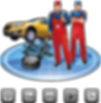 Pedis Car Service| Μηχανικές Επισκευές | Service repairs