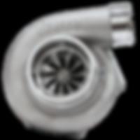 Pedis Car Service | Tuning | Βελτιώσεις | Turbo | Chip | Program