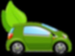 Pedis Car Service | Υγραεριοκίνηση | LPG | Car LPG