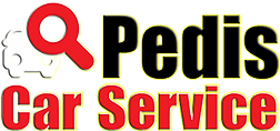 Pedis Car Service | Γενικό Συνεργείο Αυτοκινήτων | Γρ.Λαμπράκη 53 Λυκόβρυση~14123 | Υγραεριοκίνηση | Κλιματισμός | Βελτιώσεις | Service | Ελαστικά | Αναρτήσεις | Εξατμίσεις