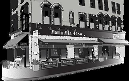 Mama-Mia-44sw-Illustration_POS_300_px.pn