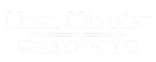 mamamia logo white.png