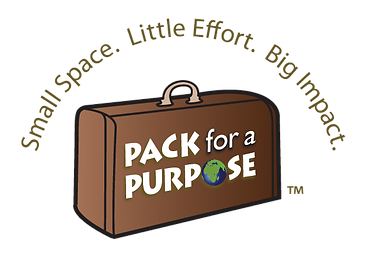 Pack for a Purpose logo.png