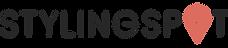 Stylingspot logo