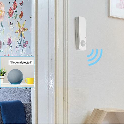 wireless motion sensor 6.jpg