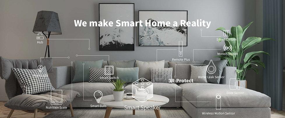 Smart Speaker Accessories .jpg