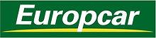 europcar_0_64550.jpg