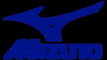 Mizuno_logo.png