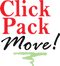 Small vertical cpm logo.png
