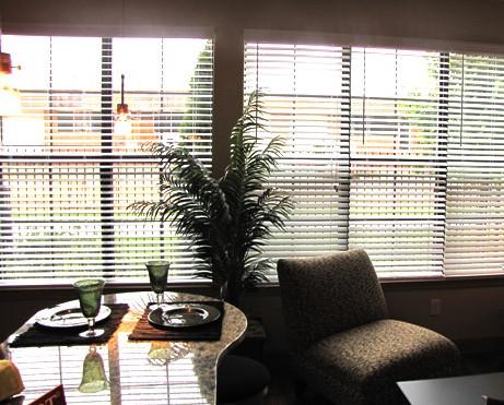 South End Apartment Living (39).JPG