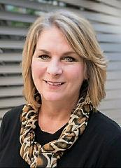 Cheryl Murphy professional head shot