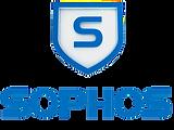 Sophos_Logo_Badge.png