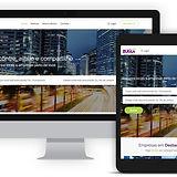 Sites1.jpg