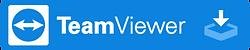 Btn_TeamViewer.png