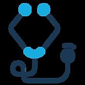ClinicaMedica.png