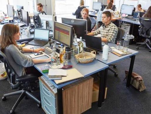 Como controlar Internet com Firewall em sua Empresa