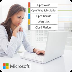 Dúvidas sobre licenciamento Microsoft