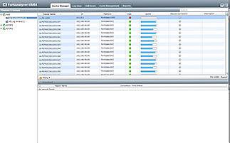 Demo FortiAnalyzer.jpg