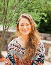 Katrina Hagedorn
