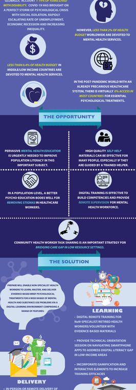 DavyDeng_Infographic.jpg