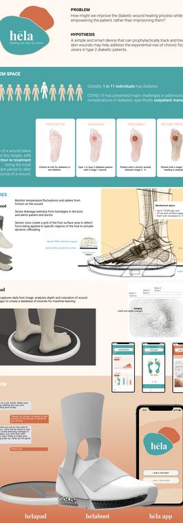 MimiKigawa_infographic.png