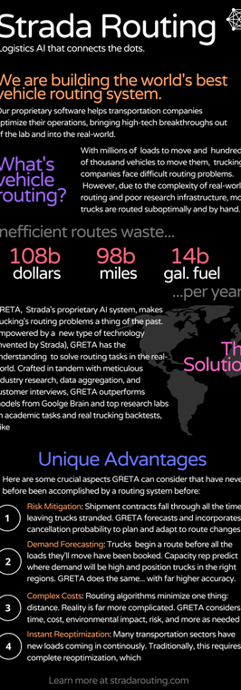 LandonSmith_Infographic.png