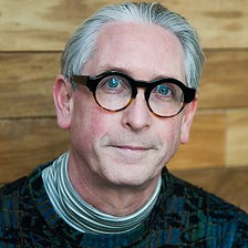 Dr. Alain Viel