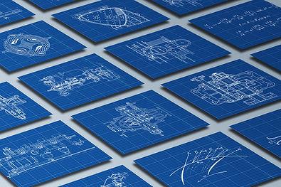 blueprint-5090067_1920.jpg
