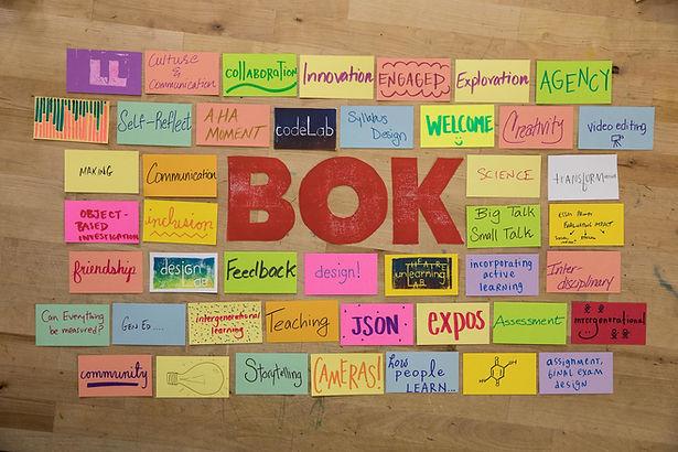 Bok_Cards.jpg