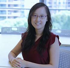 Maria Guo