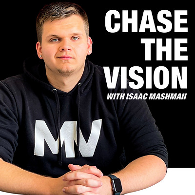 Chase The Vision.png