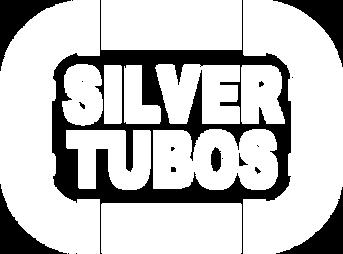 LOGO-SILVERTUBOS-RECTANGULO-ORIGINAL-BLA