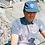 Thumbnail: Unisex Snap Back Hat