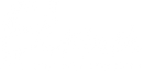elma-logo-white.png
