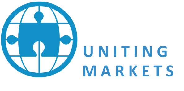 UNITING MARKETS NEW LOGO.png