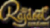rajdoot_logo-crop-u82.png