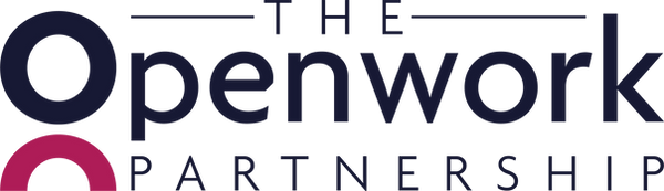 The Openwork Partnership_Colour_CMYK.png