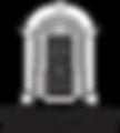 EPMP-logo.png