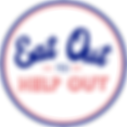 Logo_Eat-Out-to-Help-Out_English-634x0-c
