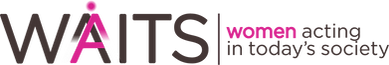 WAITS-new-logo-banner-cropped-PINK.png