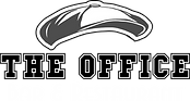 the office logo-2.png