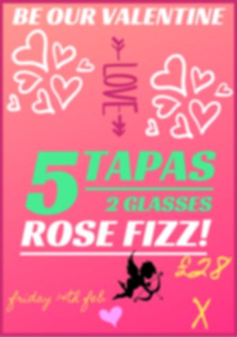 valentinesfizzy2020.png