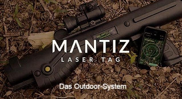 mantiz-battle-royale_edited_edited.jpg