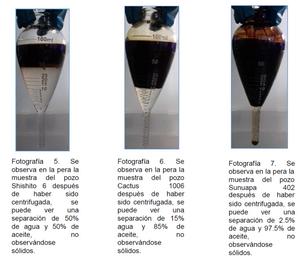 prueba de compatibilidad de fluidos greenzyme en mexico