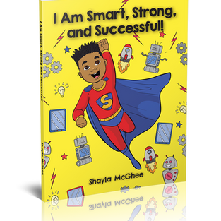 I Am Smart, Strong and Successful