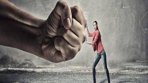 20 questions pour pré-diagnostiquer un pervers narcissique au travail