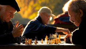 """Rapport """"Delevoye"""" (réforme des retraites) : des mesures contrastées"""